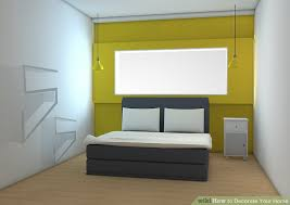 how to decorate your bedroom with no money bedroom decorating