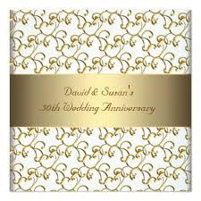 Wedding Card Invitation Design 181 Best Swirl Wedding Invitations Images On Pinterest Swirls