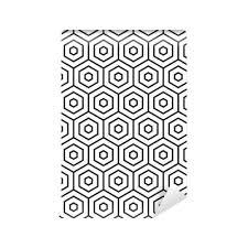 oltre 25 fantastiche idee su disegno geometrico su pinterest