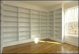 Room Dividers Floor To Ceiling - marvelous floor to ceiling bookcase plans 84 for your big lots