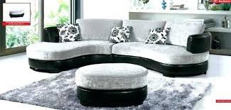 round sectional sofa round sectional sofa mastercomorga com