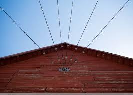 barn wedding venues dfw barn wedding venues dallas rustic grace estate