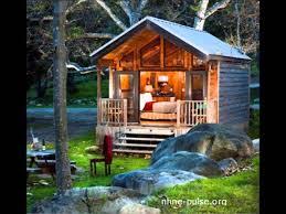 small cabin home small cottage home design ideas