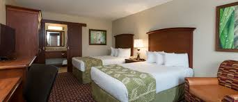 Map Of Pointe Orlando by International Drive Hotel At Pointe Orlando Orlando Best Value Hotel