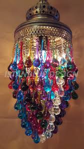 Turkish Chandelier Hey I Found This Really Awesome Etsy Listing At Https Www Etsy