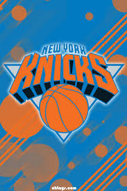 new york knicks coloring pages developers tattoo new york knicks logo wallpaper