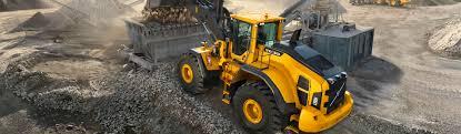 construction equipment babcock international