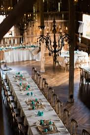 Pedretti Party Barn Organic Wedding Catering Archives James Stokes Photographyjames