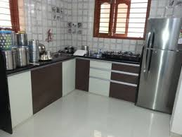 modular kitchen furniture u0026 pvc bathroom sink manufacturer from
