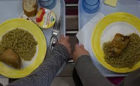 ecole de cuisine bordeaux ecole de cuisine montpellier amazing breakfast ibis montpellier