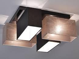 Leuchten Wohnzimmer Landhausstil Design Deckenleuchte Wohnzimmer Braun Deckenleuchte Wohnzimmer