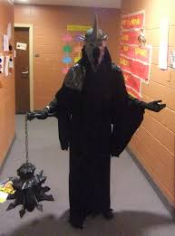 halloween costumes for him this was my lotr halloween costume this year i spent all night