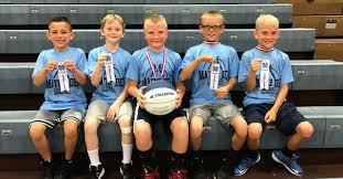 thanksgiving basketball camp basketball boys mater dei catholic high