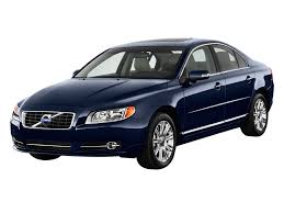 volvo s80 volvo s80 price u0026 value used u0026 new car sale prices paid