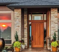 Exterior Door Repair Expert Entry Door Installation In Northern Virginia