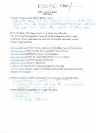 miss jeffrey u0027s sbi3c quiz answers