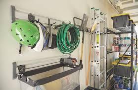 Garage Organization Companies - garage organization u0026 installation at the home depot