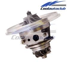 12r i4 engine carburetor for toyota hilux rn40 corona rt81 rt100