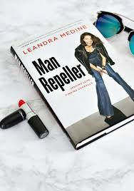 Seeking Review Repeller Seeking Finding Overalls By Leandra Medine
