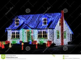 best led house lights house plan 2017