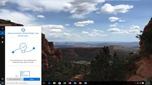 Pro Landscape App by Windows 10 Pro App Can U0027t Open With Built In Administrator Account