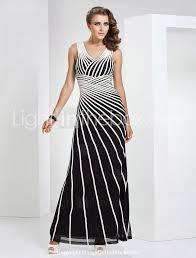 15 best ruha images on pinterest chiffon evening dresses formal