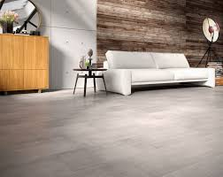 Stone Effect Laminate Flooring Tile Effect Laminate Flooring U2013 Finsa Home