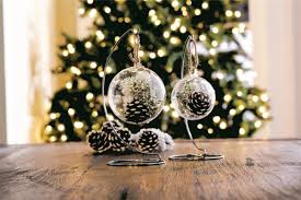 Outdoor Christmas Decorations You Can Make by Elegant Interior And Furniture Layouts Pictures 35 Diy Homemade