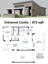 contemporary home design plans contemporary home designs floor plans in justinhubbard me