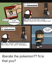 Pokemon Game Memes - 25 best memes about pokemon game memes and pokemon game