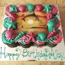 cake pops phoenix hidden gem cakes