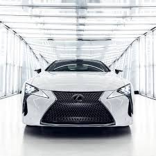 lexus san diego specials lexus escondido home facebook