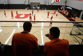 chinese coaches take lessons in hardwood diplomacy in america