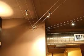 low voltage ceiling lights how do i wire low voltage ceiling lights americanwarmoms org