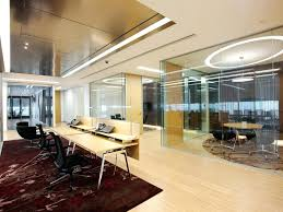 Decorate Office Cabin False Ceiling Designs For Office Cabins Pranksenders