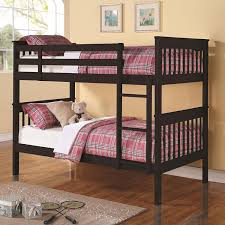 Black Wooden Bunk Beds Home One Furniture Wood Bunkbed Powered By Cubecart