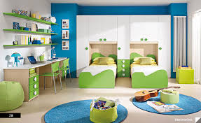 Children S Rooms Children Room Design Decidi Info