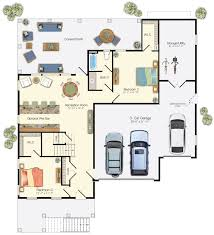 the sanibel floor plan schell brothers