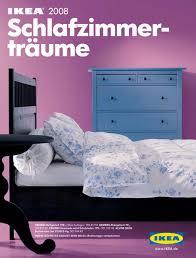 Ikea Schlafzimmer Raumplaner Best Schlafzimmer Online Gestalten Ideas House Design Ideas
