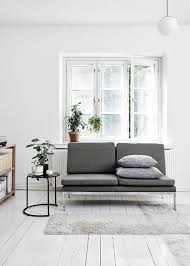 894 best home interior images on pinterest live architecture