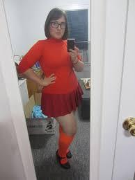 Velma Costume Halloween Costumes 2017 August 2013