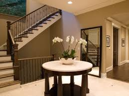 best foyer paint colors u2014 stabbedinback foyer good foyer paint