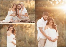 maternity photographers colliver atlanta family maternity session atlanta newborn and