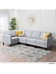 Sectional Sofas For Less Sofas And Couches