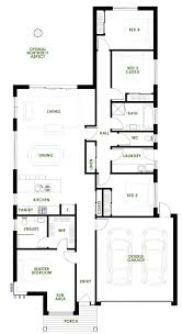 small efficient home plans house plan energy efficient green home plans thesouvlakihouse