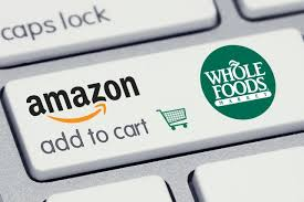 what is amazon doing for black friday expect utter retail domination with amazon u0027s whole foods buy cmo