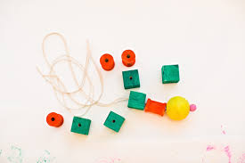 hello wonderful diy wooden pull toy snake review of making