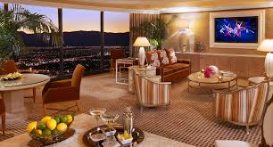 Luxury Two Bedroom Apartment Las Vegas Encore Resort Las Vegas - Vegas two bedroom suites