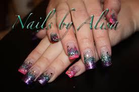 nail art las vegas prices nail art ideas