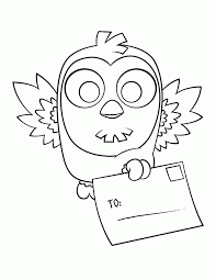 printable owl template for kids kids coloring